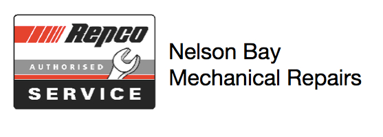 Nelson Bay Mechanical Repairs